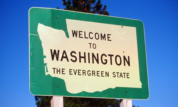 Washington health legal and end of life resources everplans this article is provided by everplans the webs leading resource for planning and organizing your life create store and share important documents that solutioingenieria Images