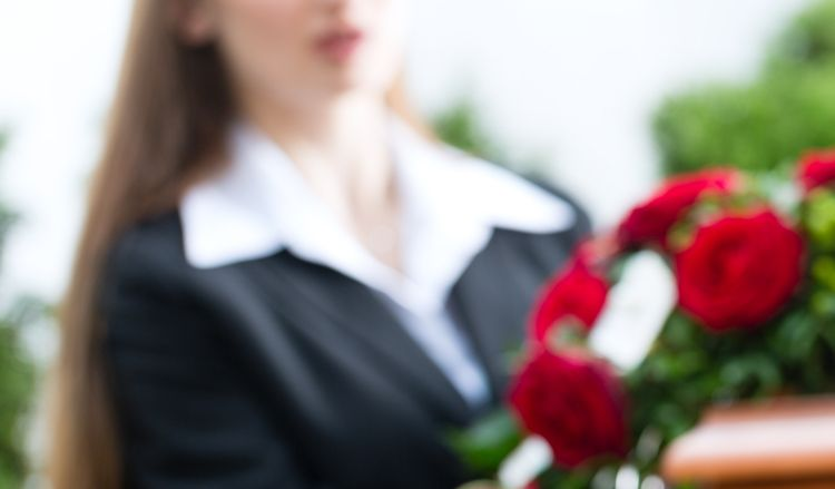 What To Wear To A Funeral Or Memorial Service Everplans