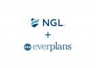NGL + Everplans