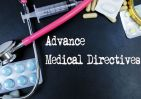 All You Need To Know About Advance Health Care Directives
