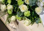 Three Important Things To Do Before A Funeral