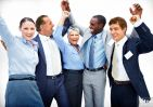 Organize Your Employment Information And Work History