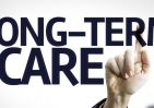 What's A Long-Term Care Rider?