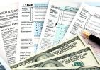 How To Pay Taxes On Behalf Of An Estate