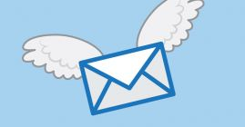 angel email