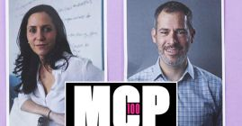 fast company most creative people in business list