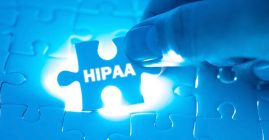 hipaa puzzle piece