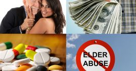 signs your family will fight over your estate