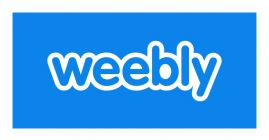 weebly logo