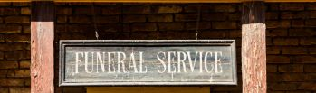 old funeral home