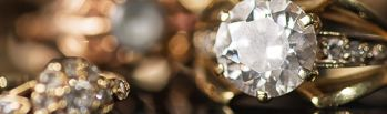 valuable assets diamond rings
