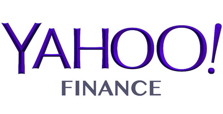 Yahoo Lists Everplans Among Essential Tech Tools For Older Adults