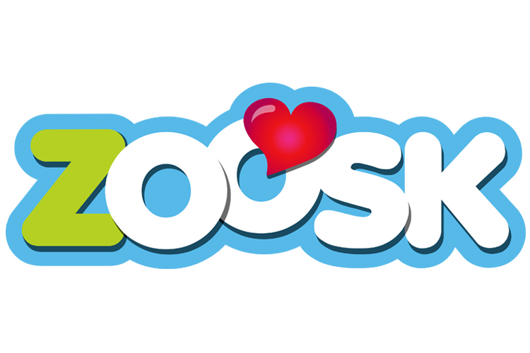 zoosk com unsubscribe